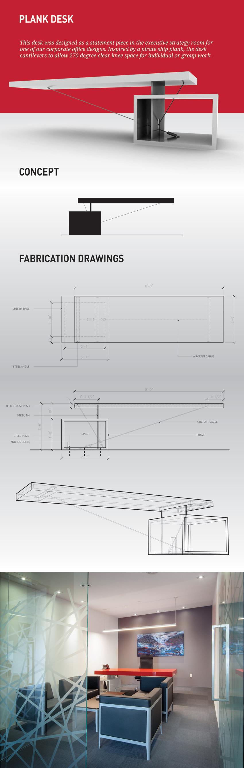 plank-desk2