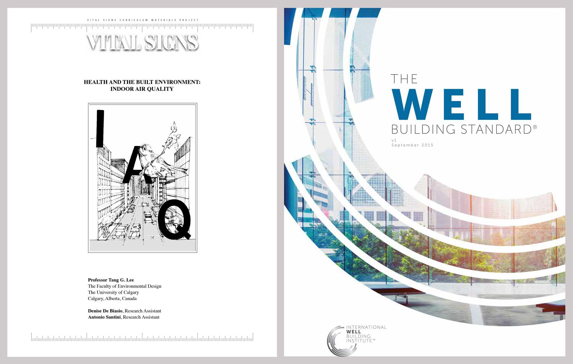 WELL-Building-Standard-Blog-Post